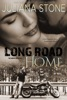 Long Road Home book image