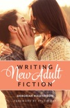 Writing New Adult Fiction book summary, reviews and download