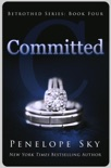 Committed resumen del libro