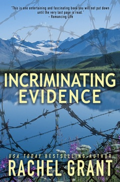 Incriminating Evidence E-Book Download