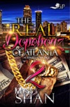The Real Dopeboyz of Atlanta 2 book summary, reviews and download