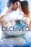 Deceived...Book 24 in the Brides of the Kindred Series book summary, reviews and downlod