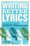 Writing Better Lyrics book summary, reviews and download