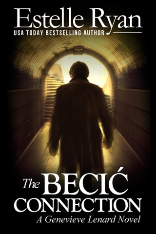 The Becić Connection E-Book Download