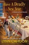Have a Deadly New Year book summary, reviews and downlod