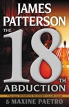 The 18th Abduction book summary, reviews and downlod