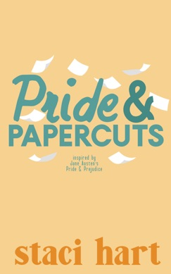 Pride and Papercuts E-Book Download