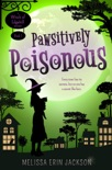 Pawsitively Poisonous book summary, reviews and download