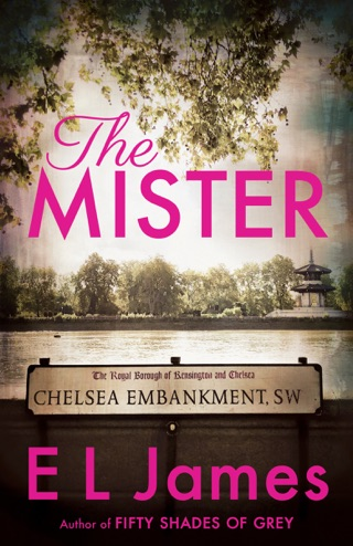 The Mister by E L James E-Book Download