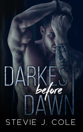 Darkest Before Dawn E-Book Download