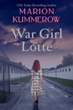 War Girl Lotte book summary, reviews and download