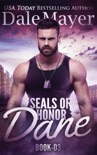 SEALs of Honor: Dane book summary, reviews and downlod