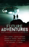 Future Adventures book summary, reviews and download