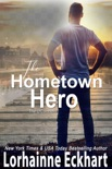 The Hometown Hero book summary, reviews and downlod