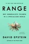 Range book summary, reviews and download