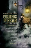 Fighters of Fear book summary, reviews and download