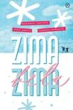 Zima zima bela book summary, reviews and downlod