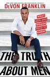 The Truth About Men book summary, reviews and downlod