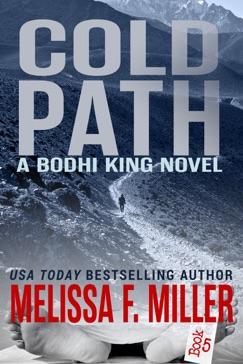Cold Path E-Book Download