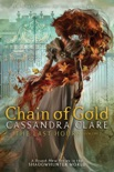 Chain of Gold book summary, reviews and download