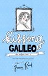 Kissing Galileo book summary, reviews and downlod