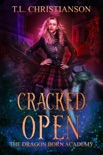 Cracked Open book summary, reviews and download