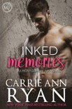 Inked Memories book summary, reviews and downlod