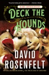 Deck the Hounds book summary, reviews and download