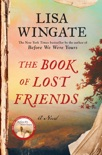 The Book of Lost Friends book summary, reviews and download