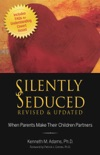 Silently Seduced book summary, reviews and download