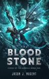 The Blood Stone book summary, reviews and download