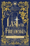 The Last of the Firedrakes book summary, reviews and download