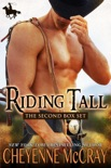 Riding Tall the Second Box Set book summary, reviews and downlod