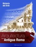 Arquitectura de la Antigua Roma descarga de libros electrónicos