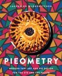 Pieometry e-book Download