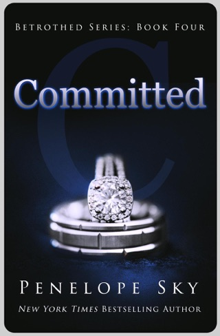 Committed by Penelope Sky E-Book Download