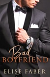 Bad Boyfriend book summary, reviews and downlod