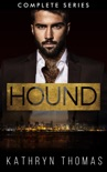 Hound - Complete Series book summary, reviews and downlod