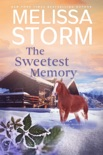 The Sweetest Memory book summary, reviews and downlod