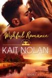 Wishful Romance Volume 2 (Books 4-6) book summary, reviews and downlod