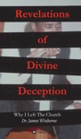 Revelations of Divine Deception book summary, reviews and download