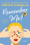 Remember Me? book summary, reviews and download