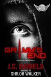 Grimm's End book summary, reviews and downlod