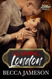 Claiming London book summary, reviews and downlod