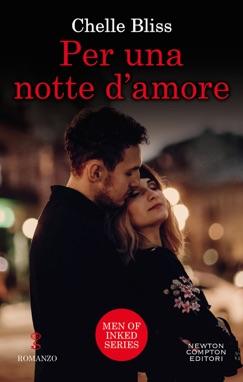 Per una notte d'amore E-Book Download