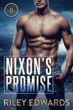 Nixon's Promise book summary, reviews and download