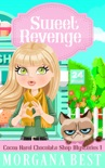 Sweet Revenge e-book