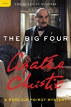 The Big Four book summary, reviews and downlod