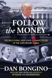 Follow the Money book summary, reviews and download