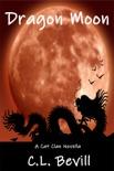 Dragon Moon book summary, reviews and downlod